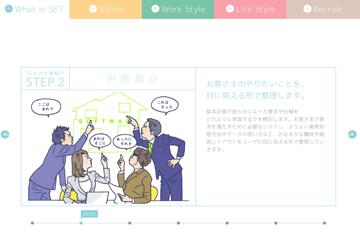 スクリーンショット(2015-05-14 14.39.55).png